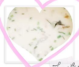 鮰鱼的做法——奶汤肥鱼的做法