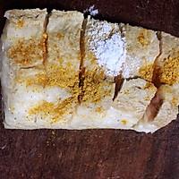 脆皮烤肉的做法图解8