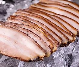 这才是老北京酱肉最棒的做法!的做法
