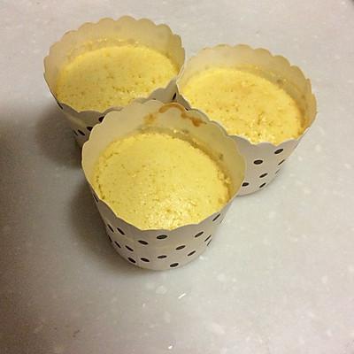 芝士蛋糕&轻乳酪蛋糕(懒人版本)