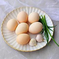 史上最好吃的糖醋荷包蛋!的做法图解1