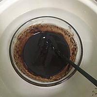 巧克力慕斯蛋糕的做法图解18