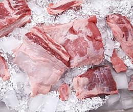 肉类解冻不用愁,三招还你小鲜肉!的做法