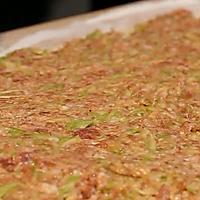 BTV《暖暖的味道》之大家都爱吃的西葫芦肉饼的做法图解11