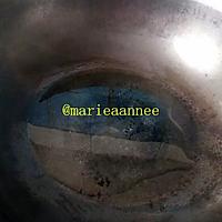 清蒸带鱼#我要上首页清爽家常菜#的做法图解7