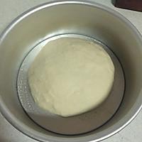 让你的味蕾冲上云霄---奶酪面包的做法图解3