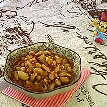 #秋天怎么吃#水豆豉
