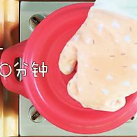 小羽私厨之皮蛋瘦肉粥 的做法图解9