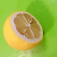 #餐桌上的春日限定#特饮水果冰茶的做法图解9