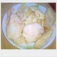 大喜大牛肉粉试用之锅包肉的做法图解5