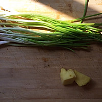 冬瓜小排汤的做法图解3