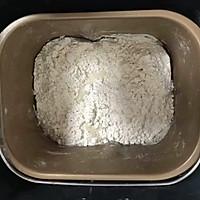 #年味十足的中式面点#山东萝卜丝豆腐卷的做法图解2