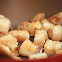 小心,土豆烧肉很增肥!的做法图解6