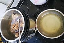 大骨汤的做法
