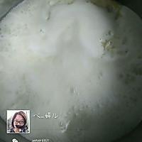 重庆小吃之凉面的做法图解5
