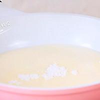 缤纷酸奶糕的做法图解5