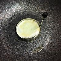 巧虎芝士火腿三明治的做法图解4