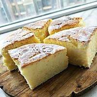 日式轻乳酪蛋糕的做法图解9