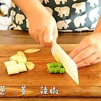 番茄牛肉火锅的做法图解5