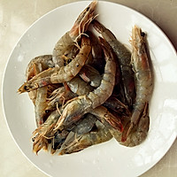 油焖大虾----宴客必备的做法图解2
