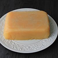 【胡萝卜肉皮冻(豆浆机版)】——懒办法巧做美颜菜的做法图解15