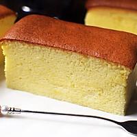 金砖蜂蜜起司蛋糕的做法图解13