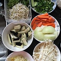 零基础挑战香辣虾的做法图解2