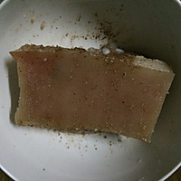脆皮五花肉#九阳烘焙剧场#的做法图解5