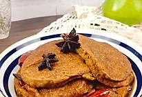 花式浇头:苏式红烧素鸡的做法