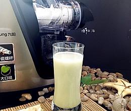 原汁原味石榴汁的做法