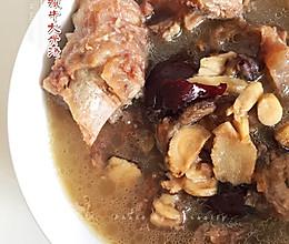 一人可以喝掉一锅的香浓牛大骨汤的做法