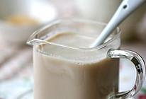 超好喝锅煮奶茶的做法