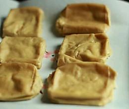 包浆豆腐#舌尖上的春宴#的做法