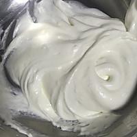 酸奶溶豆的做法图解9