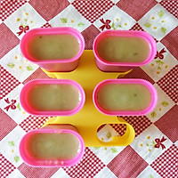 绿豆冰棒的做法图解6