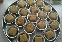 板粟玉米冰皮月饼的做法