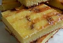 葡萄干鸡蛋糕的做法