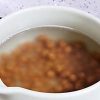 #人人能开小吃店#珍珠奶茶的做法图解10