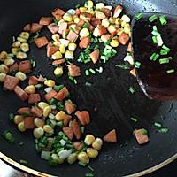 土豆焖饭#美的初心电饭煲#的做法图解5