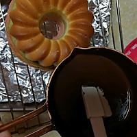 #520,美食撩动TA的心!#三色旋彩戚风的做法图解26