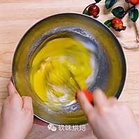 自制冰皮奶黄月饼,大人孩子都爱吃。 #晒出你的团圆大餐#的做法图解1