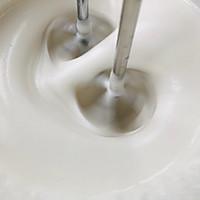 #520,美食撩动TA的心!#夹心棉花糖的做法图解15