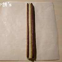 【熊猫饼干】的做法图解11