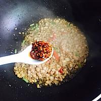 #精品菜谱挑战赛#肉末炒粉条的做法图解8