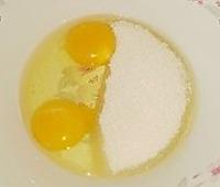 鸡蛋仔的做法图解2