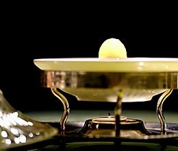 迷你明珠鸡松碗的做法