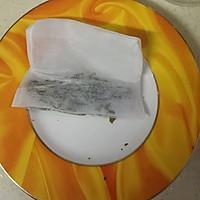 黑糖豆花的做法图解17