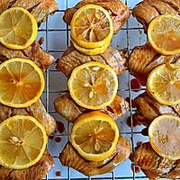 馋哭你的柠檬烤鸡翅~好吃到舔手指的做法图解5