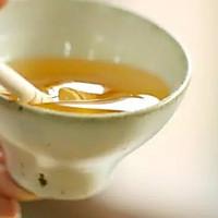 蜂蜜柚子茶的做法图解12