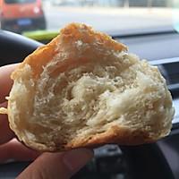 ***的燕麦面包的做法图解23